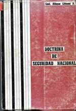 20060801043846-doctrinadeseguridadnacional.jpg
